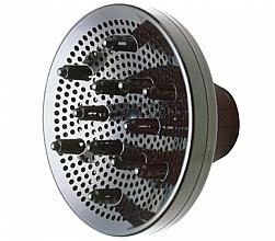 Düfte, Parfümerie und Kosmetik Föhn Diffusor-Aufsatz DSL - Valera Swiss Light 3000 Pro