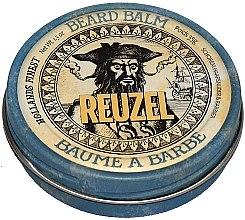 Düfte, Parfümerie und Kosmetik Bartbalsam - Reuzel Beard