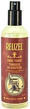 Düfte, Parfümerie und Kosmetik Haartonikum - Reuzel Surf Tonic