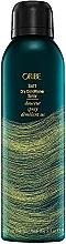 Düfte, Parfümerie und Kosmetik Zartes trockenes Conditioner-Spray für das Haar - Oribe Moisture&Control Soft Dry Conditioner Spray