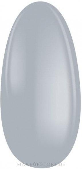 Hybrid-Nagellack - Chiodo Pro Black & White Style — Bild 795