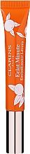 Düfte, Parfümerie und Kosmetik Lipgloss - Clarins L.E. Instant Light Natural Lip Perfector