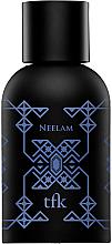 Düfte, Parfümerie und Kosmetik The Fragrance Kitchen Neelam - Eau de Parfum