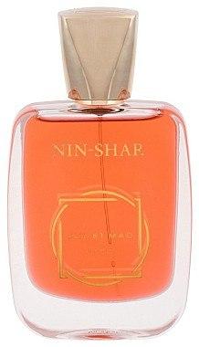 Jul et Mad Nin-Shar - Parfüm — Bild N1