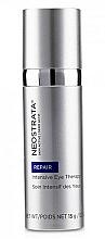 Düfte, Parfümerie und Kosmetik Intensive Anti-Aging Augenkonturpflege - Neostrata Skin Active Repair Intensive Eye Therapy