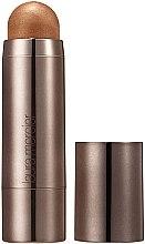 Düfte, Parfümerie und Kosmetik Bronzer Crayon für Gesicht - Laura Mercier Sunset Bronzing Crayon