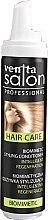 Düfte, Parfümerie und Kosmetik Haarschaum-Conditioner - Venita Salon Biommetic Intelligent Regeneration