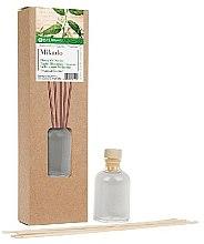 Düfte, Parfümerie und Kosmetik Raumerfrischer Jasmin - Flor De Mayo Mikado