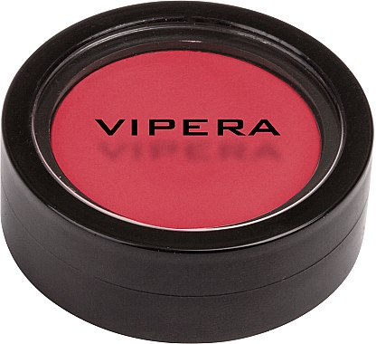 Creme-Rouge - Vipera Rouge Flame Blush — Bild N1