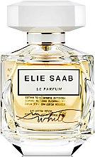 Düfte, Parfümerie und Kosmetik Elie Saab Le Parfum In White - Eau de Parfum