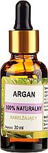 Düfte, Parfümerie und Kosmetik 100% natürliches Arganöl - Biomika Argan Oil
