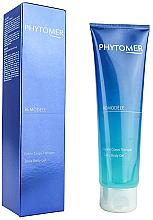 Düfte, Parfümerie und Kosmetik Straffendes Körpergel mit Algenextrakt - Phytomer Remodele Toning Body Gel