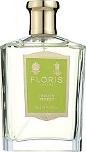 Düfte, Parfümerie und Kosmetik Floris Jermyn Street - Eau de Parfum