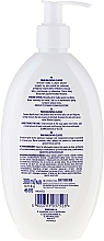 Cremige Flüssigseife für Hände - Miraculum Pani Walewska Liquid Soap Classic — Bild N2