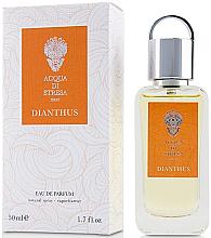 Düfte, Parfümerie und Kosmetik Acqua Di Stresa Dianthus - Eau de Parfum