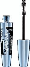 Düfte, Parfümerie und Kosmetik Wimperntusche - Catrice Lashes To Kill Pro Instant Volume Mascara 24h Waterproof