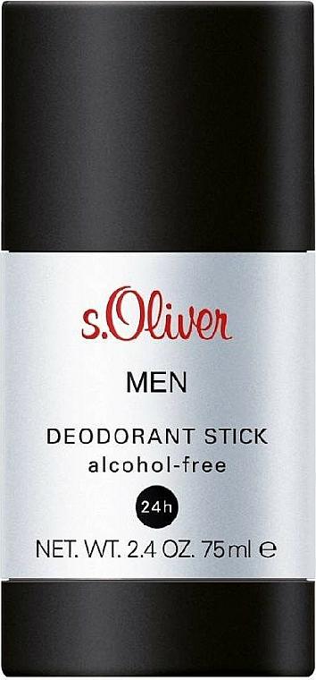 S.Oliver Men - Deostick — Bild N1