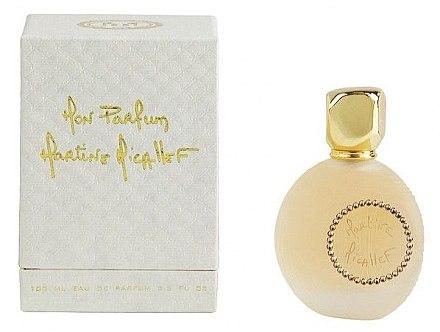M. Micallef Mon Parfum - Eau de Parfum — Bild N1