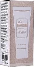 Reichhaltige, feuchtigkeitsspendende und beruhigende Gesichtscreme - Klairs Rich Moist Soothing Cream — Bild N3