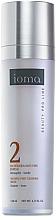 Düfte, Parfümerie und Kosmetik Mizellenwasser zum Abschminken - Ioma 2 Youthful Pure Cleansing Water