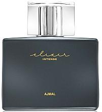 Düfte, Parfümerie und Kosmetik Ajmal Elixir Intense - Eau de Parfum