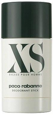Paco Rabanne XS Pour Homme - Parfümierter Deostick — Bild N1