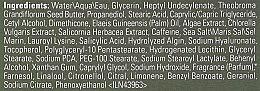 Intensiv feuchtigkeitsspendende Gesichtscreme - Aveda Botanical Kinetics Intense Hydrating Rich Cream — Bild N6
