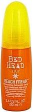 Düfte, Parfümerie und Kosmetik Feuchtigkeitsspendendes Haarspray - Tigi Bed Head Beach Freak Detangler Spray