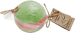 Düfte, Parfümerie und Kosmetik Badebombe Saftige Wassermelone - Dushka