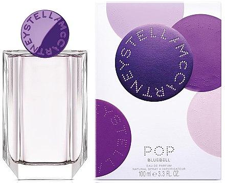 Stella McCartney Pop Bluebell - Eau de Parfum — Bild N1
