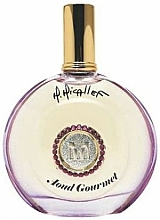 Düfte, Parfümerie und Kosmetik M. Micallef Aoud Gourmet - Eau de Parfum