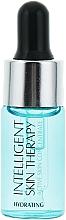 Düfte, Parfümerie und Kosmetik Hoch konzentriertes Feuchtigkeitsserum für das Gesicht - Beauty IST Face Active Skin Concentrate Serum Hydrating