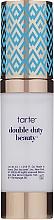 Düfte, Parfümerie und Kosmetik Feuchtigkeitsspendender Gesichtsprimer - Tarte Cosmetics Base Tape Hydrating Primer