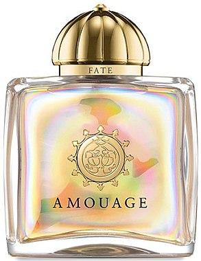 Amouage Fate Extrait de Parfum Woman - Parfüm — Bild N1
