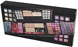Düfte, Parfümerie und Kosmetik Make-up Set - Makeup Trading XL Beauty Palette