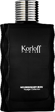 Korloff Paris No Ordinary Man - Eau de Parfum — Bild N2