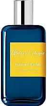 Düfte, Parfümerie und Kosmetik Atelier Cologne Citron d`Erable - Eau de Cologne