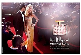 Michael Kors Very Hollywood - Eau de Parfum — Bild N3