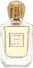 Düfte, Parfümerie und Kosmetik Keiko Mecheri Tarifa - Eau de Parfum