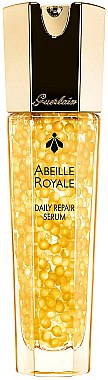 Gesichtsserum - Guerlain Abeille Royale Daily Repair Serum — Bild N1