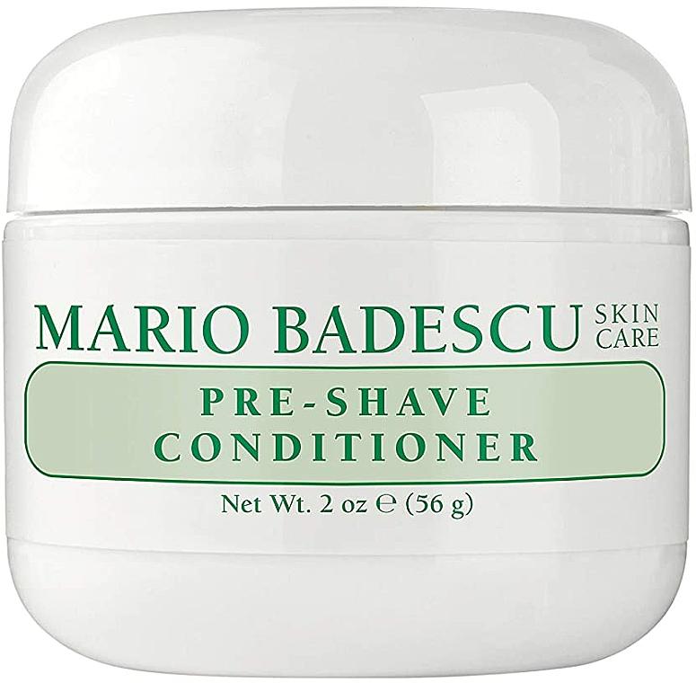 Pre-Shave Conditioner - Mario Badescu Pre-Shave Conditioner