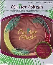Gesichtsrouge - Physicians Formula Murumuru Butter Blush — Bild N2