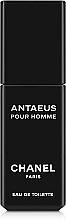 Düfte, Parfümerie und Kosmetik Chanel Antaeus - Eau de Toilette