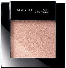 Düfte, Parfümerie und Kosmetik Lidschatten - Maybelline Color Sensational Mono Eyeshadow