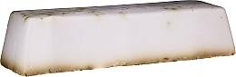Handgemachte Naturseife mit Glycerin und Lavendel aus der Provence - E-Fiore Natural Soap Lavender From Provence — Bild N1