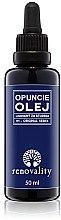 Düfte, Parfümerie und Kosmetik Feigen-Kaktusöl für Gesicht und Körper - Renovality Original Series Opuntia Oil