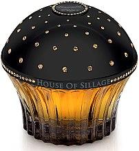 Düfte, Parfümerie und Kosmetik House of Sillage Emerald Reign - Eau de Parfum