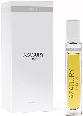Azagury White - Parfum — Bild N1
