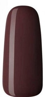 Gel-Nagellack - Elisium UV Gel Polish Minicure — Bild 013 - Milky Chocolate