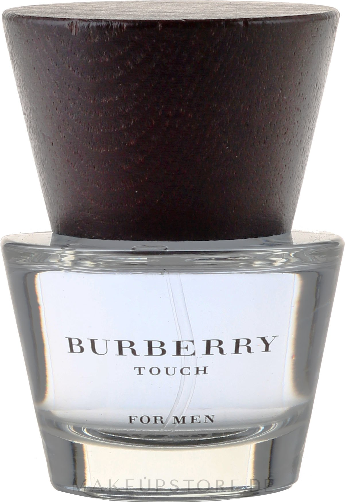 Burberry Touch for men - Eau de Toilette  — Bild 30 ml